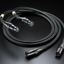 Evolutio Audio-II(XLR)